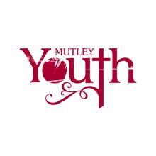 Mutley Youth