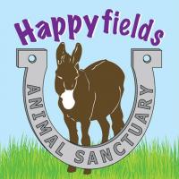 Happyfields Sanctuary