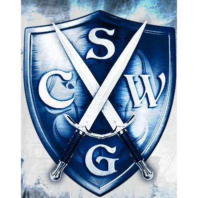 Steel City Wargaming Group