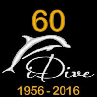 iDive - Ipswich dive club