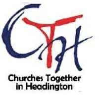 Churches Together In Headington Funday