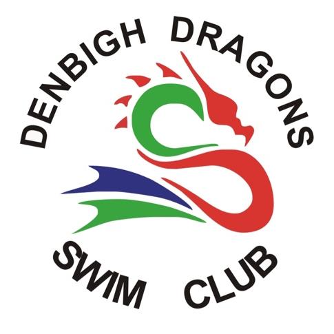 Denbigh Dragons Swim Club