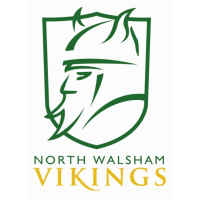 North Walsham Rugby Club 2017 Mini Tour