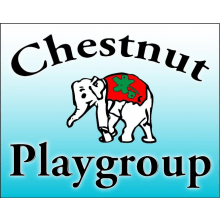 Chestnut Playgroup - Shepton Mallet
