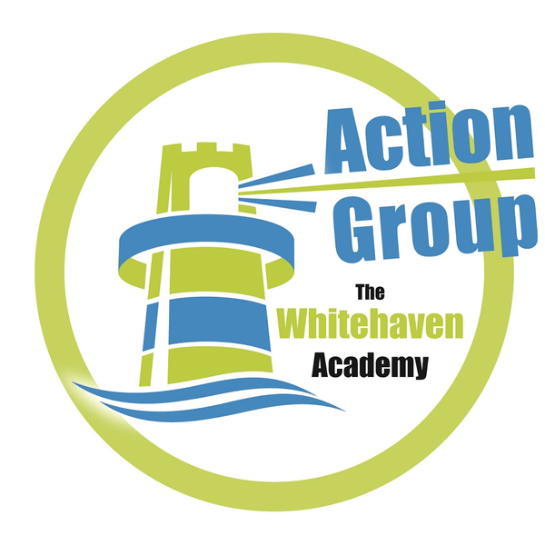 Whitehaven Academy Action Group