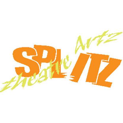 Splitz Theatre Artz