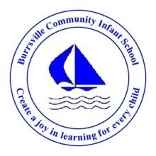 Friends of Burrsville - Clacton-on-Sea