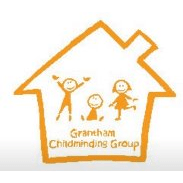 The Grantham Childminding Group