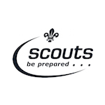 1st Shipston Scout Group