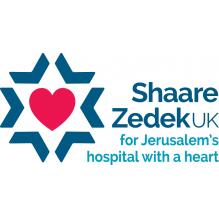 Shaare Zedek UK