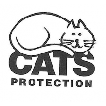 Cats Protection Forest of Dean Branch