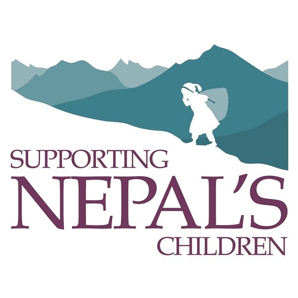 Supporting Nepal's Children