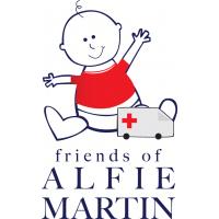 Friends of Alfie Martin