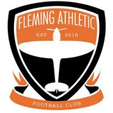 Fleming Athletic FC