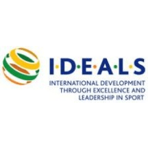 IDEALS Zambia 2017 - Holly Clark