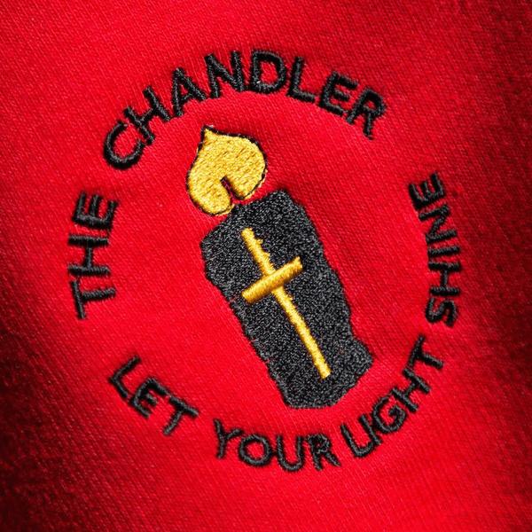The Chandler CofE Junior School