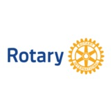 Rotary Club - Swansea Bay
