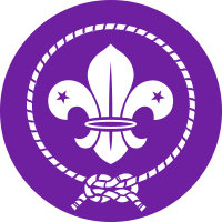 123rd Manchester Scout Group