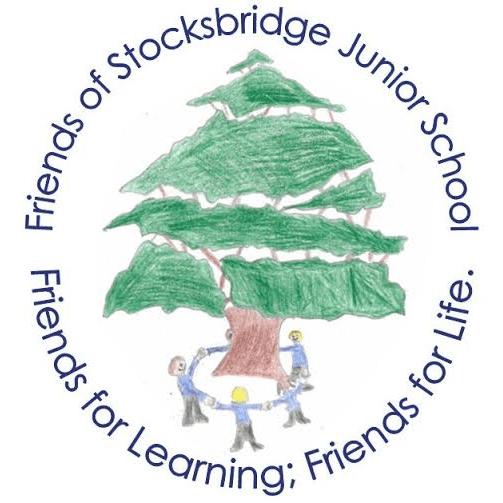 Stocksbridge Junior School