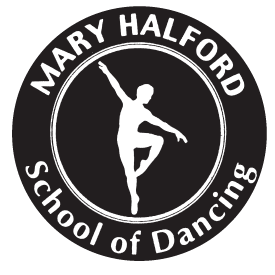 Friends of Mary Halford Society