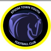 Epsom Town Youth FC