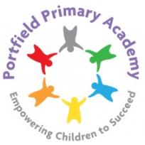 Portfield Primary Academy - Chichester