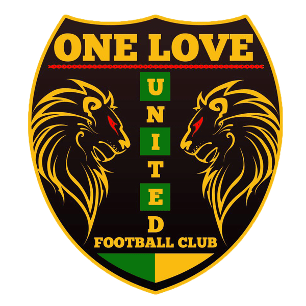 OneloveUnited  FC