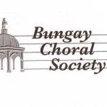 Bungay Choral Society