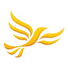 Bury Liberal Democrats