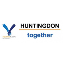 Huntingdonshire Volunteer Centre