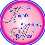 The Knight's Academy of Dance