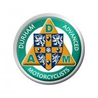 Durham Advanced Motorcyclists