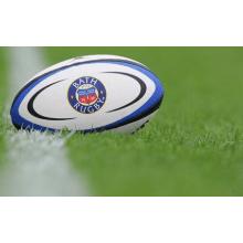 Bath Rugby Mini Lions U12