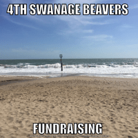 4th Swanage Beavers