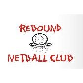 Rebound Netball Club