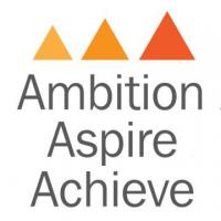 Ambition, Aspire, Achieve