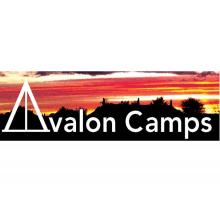 Avalon Camps