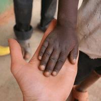 Tanzania 2017 - Jack Wallis