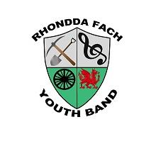Rhondda Fach Youth Band