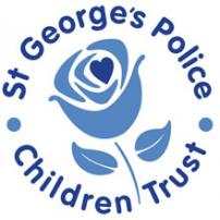 St George's Police Children Trust
