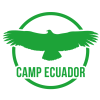 Camps International Ecuador 2017 - Alice Hutton