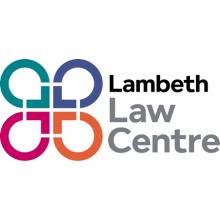 Lambeth Law Centre