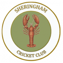 Sheringham Cricket Club