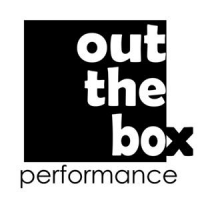 The Out The Box Performance Group