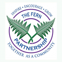 Fern Partnership