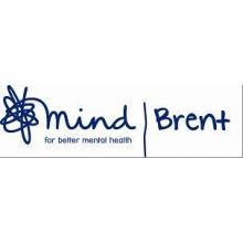 Brent Mind