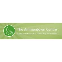 The Ammerdown Centre