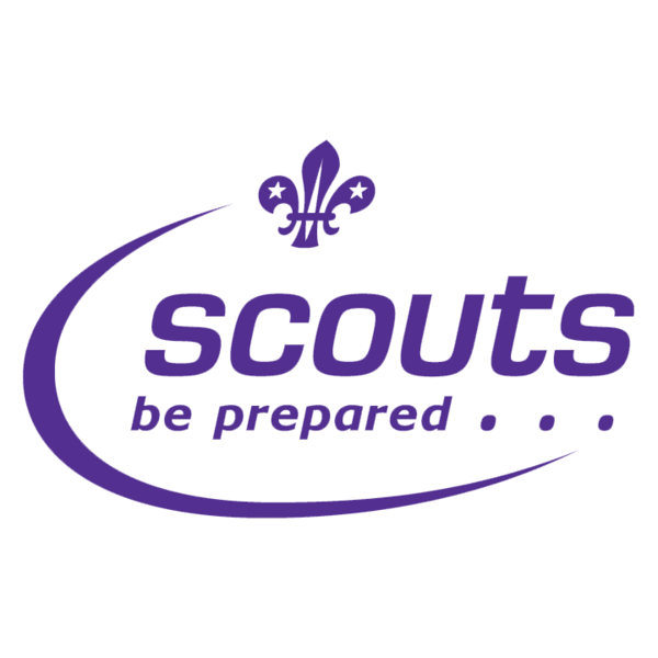 55th Leigh-On-Sea Scouts