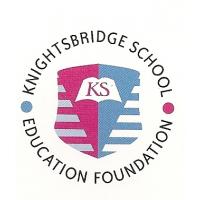 Knightsbridge School Education Foundation