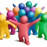 Chilwell Community Group